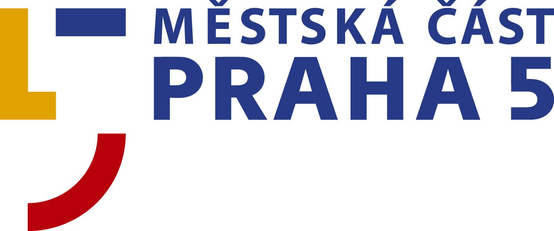 Swot analýza mateřských a základních škol Prahy 5